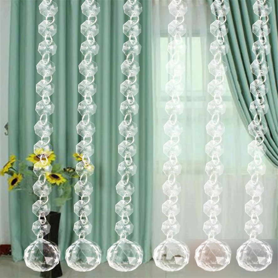 22 Fabulous Beaded Crystal Vases 2021 free download beaded crystal vases of 2018 new 10 pcs diy wedding decor diamond curtain acrylic crystal regarding 2018 new 10 pcs diy wedding decor diamond curtain acrylic crystal beaded curtain clear cry
