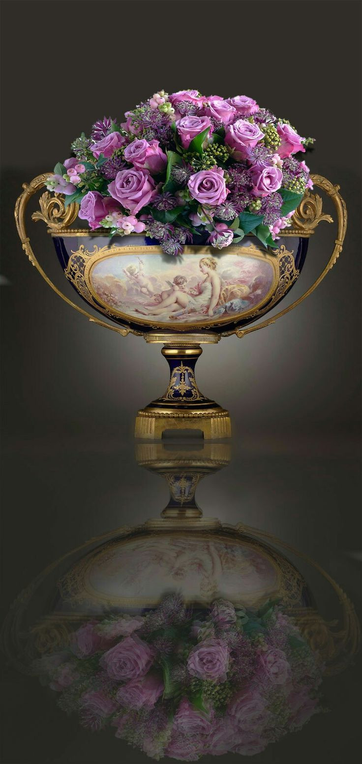 beaker flower vase of 12 best glass vase images on pinterest flower vases glass art and pertaining to anbenna probably paris france circa 1900