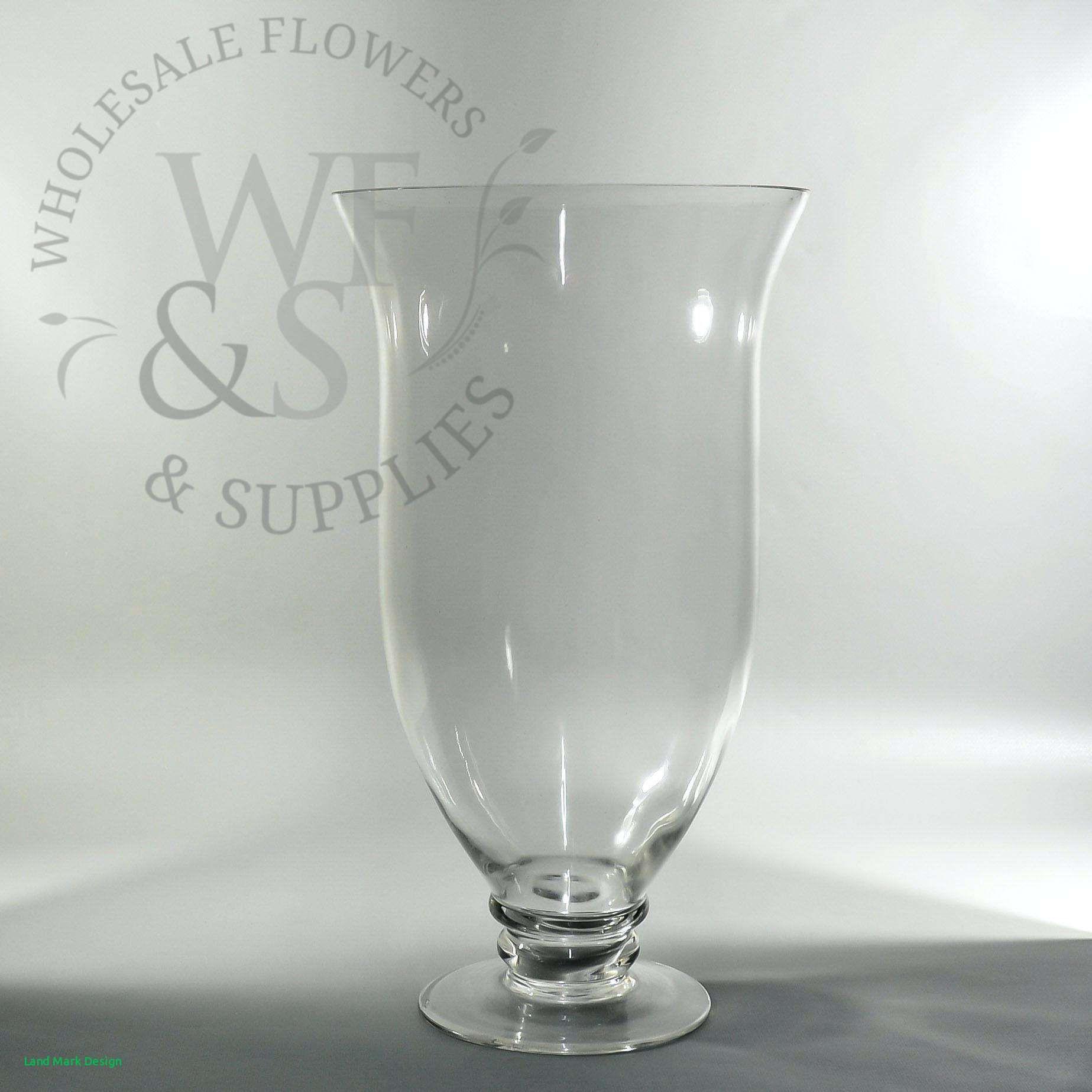 beer bottle vase of giant glass vase fresh glass vase ideas design the weekly world with regard to giant glass vase fresh glass vase ideas design