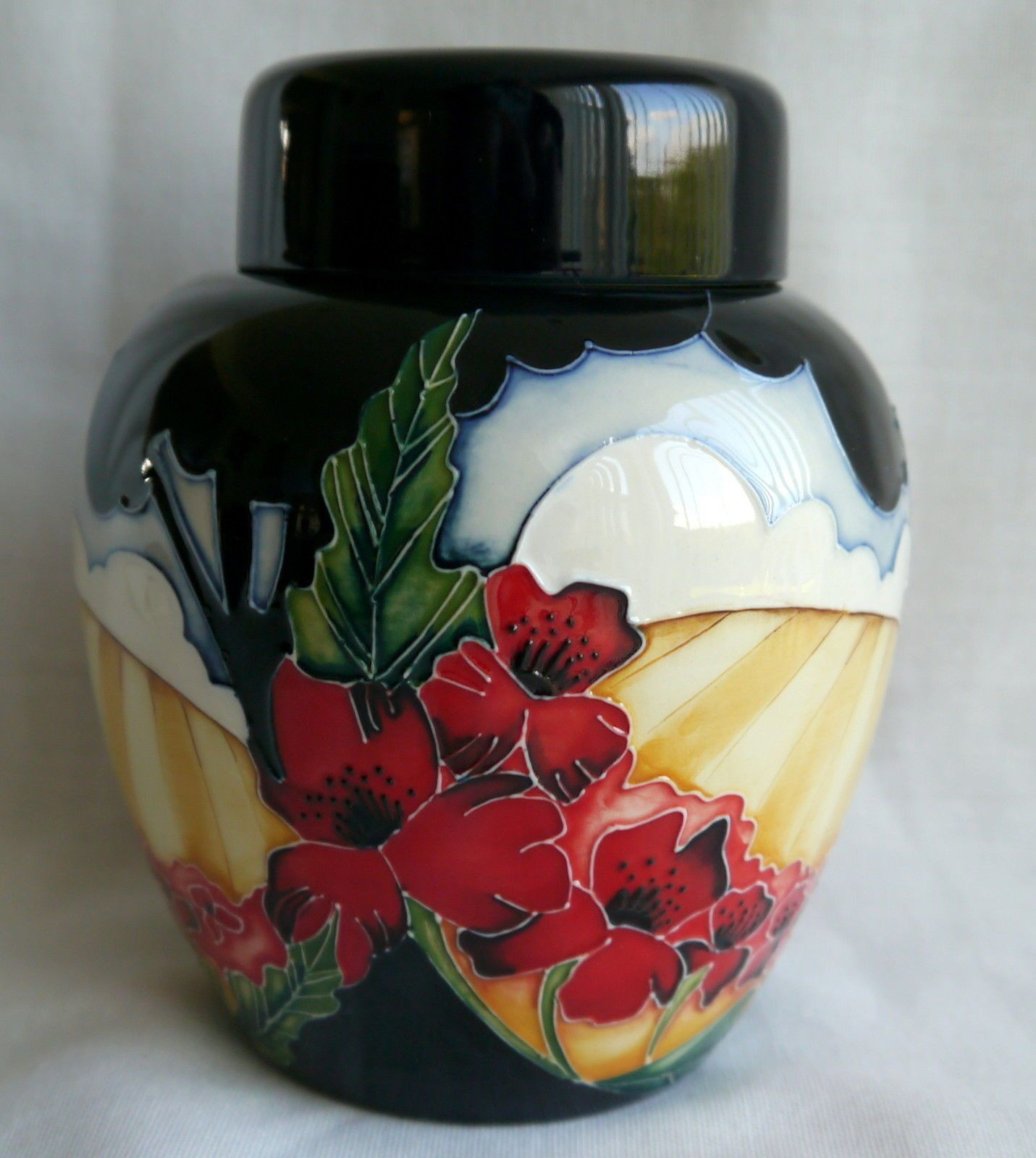 bell jar vase of red ceramic vase best of chinese ginger jar table lamps new vases for red ceramic vase best of chinese ginger jar table lamps new vases chinese vase with lid