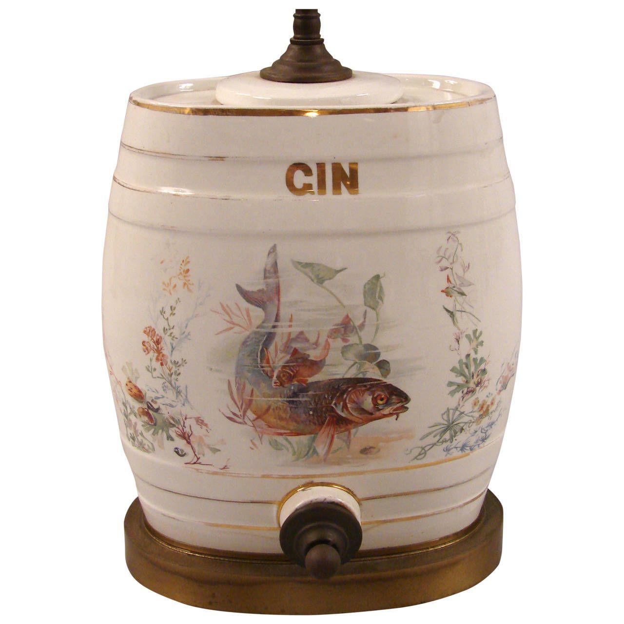 belleek ireland vase value of antique english stoneware gin barrel circa 1870s earthenwares inside c6f2bd38e30e53f3d3cf6e2b59ec13c9