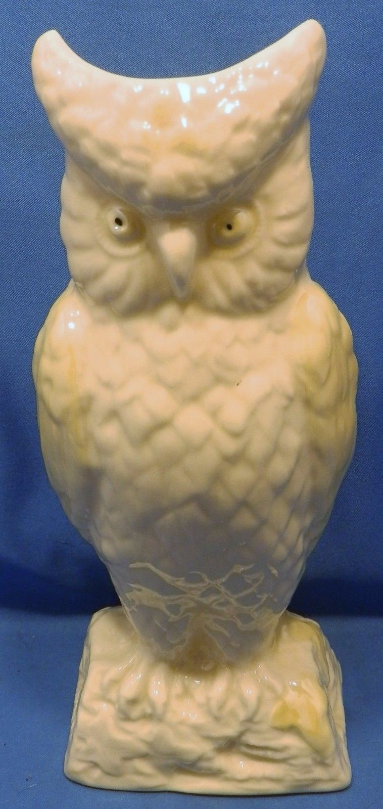 Belleek Ireland Vase Value Of Belleek Porcelain Owl by Hathawaycandc On Etsy Belleek Of Ireland for Belleek Porcelain Owl by Hathawaycandc On Etsy Belleek Of Ireland Pinterest Porcelain