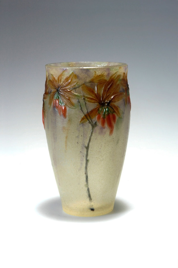 belleek tree trunk vase of 417 best a¹a¸ˆa¸a¸±a¸™ images on pinterest crystals vases and drinkware within lycium barbarum vase 1917