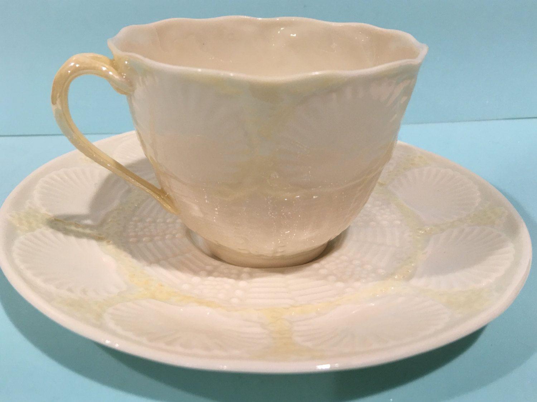 belleek vases value of belleek tea cup and saucer irish tea cup shell belleek china intended for belleek tea cup and saucer irish tea cup shell belleek china irish porcelain