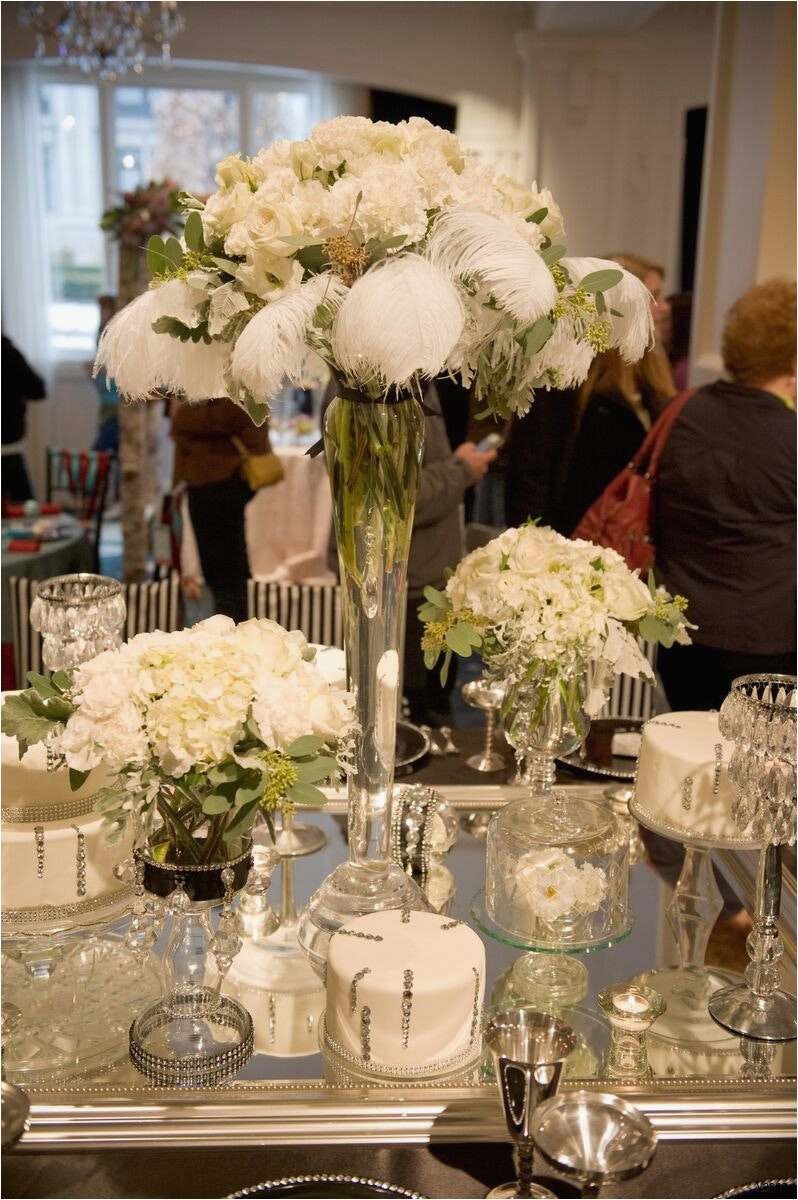 best flowers for small vases of 26 popular wedding flowers arrangements ideas photos best wedding within review tall vase centerpiece ideas vases flowers in centerpieces 0d flower in consort with enchanting wedding