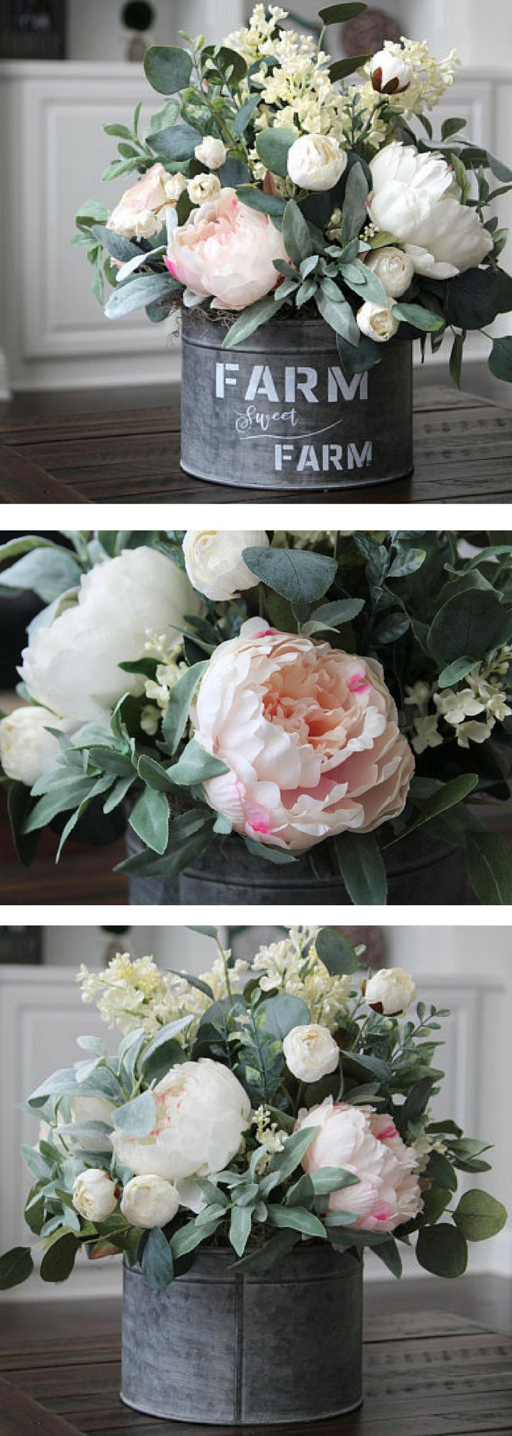 best vase for peonies of 735 best aint they beautiful he said images on pinterest inside find this pin and more on aint they beautiful he said by kaija jackson