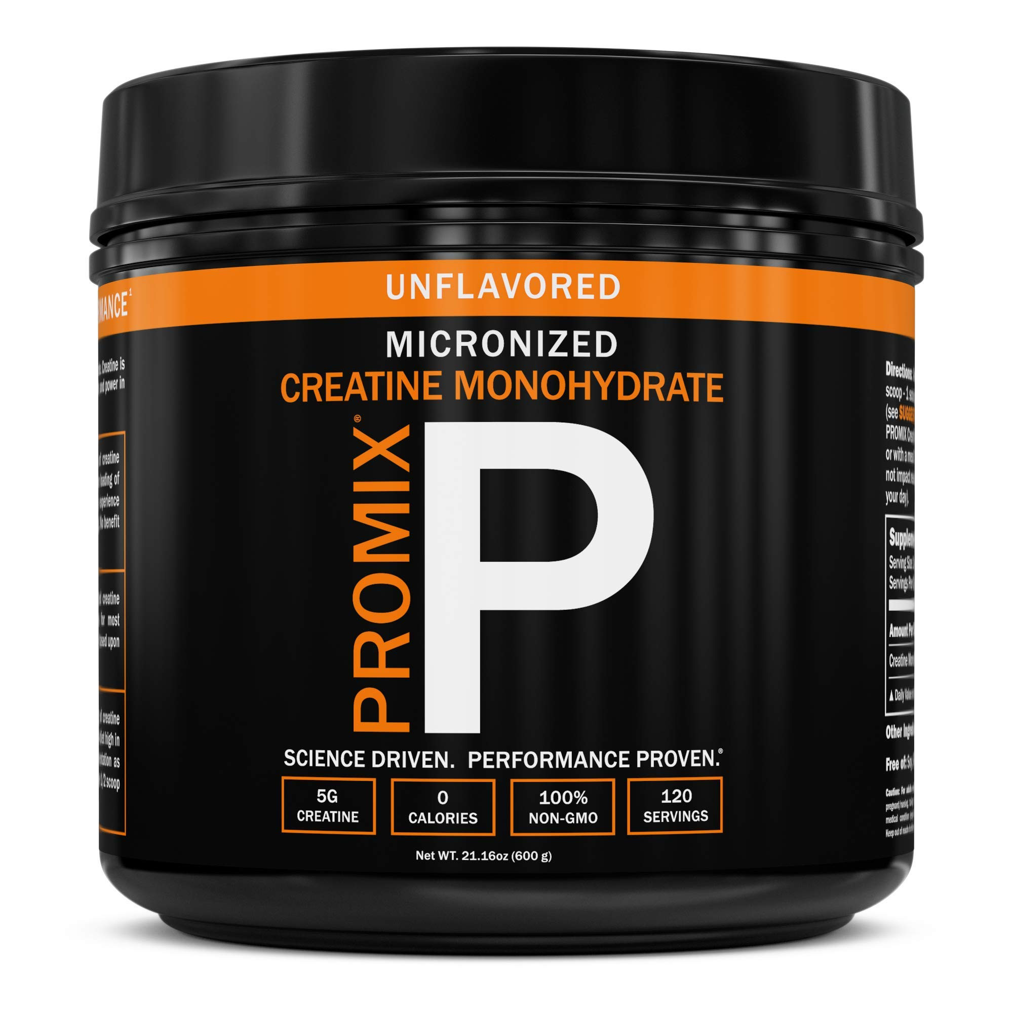 betta fish vase with bamboo of amazon com 100 casein protein powder i promix unflavored micellar intended for creatine monohydrate powder micronized unflavored instant keto paleo i promix i