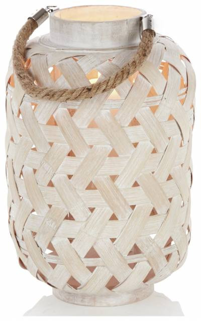 betta fish vase with bamboo of premier decorations find offers online and compare prices at for premier decorations round bamboo lantern from premier decorations