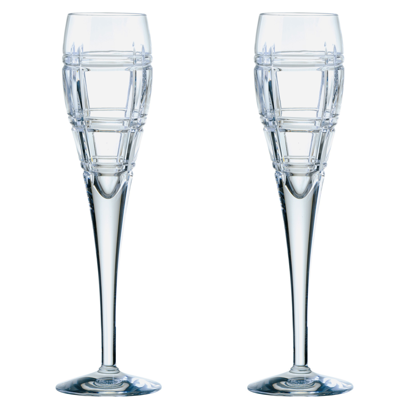 24 Best Big Champagne Glass Vase 2021 free download big champagne glass vase of celebrate with champagne not just jugs with set of 2 latitude champagne flutes