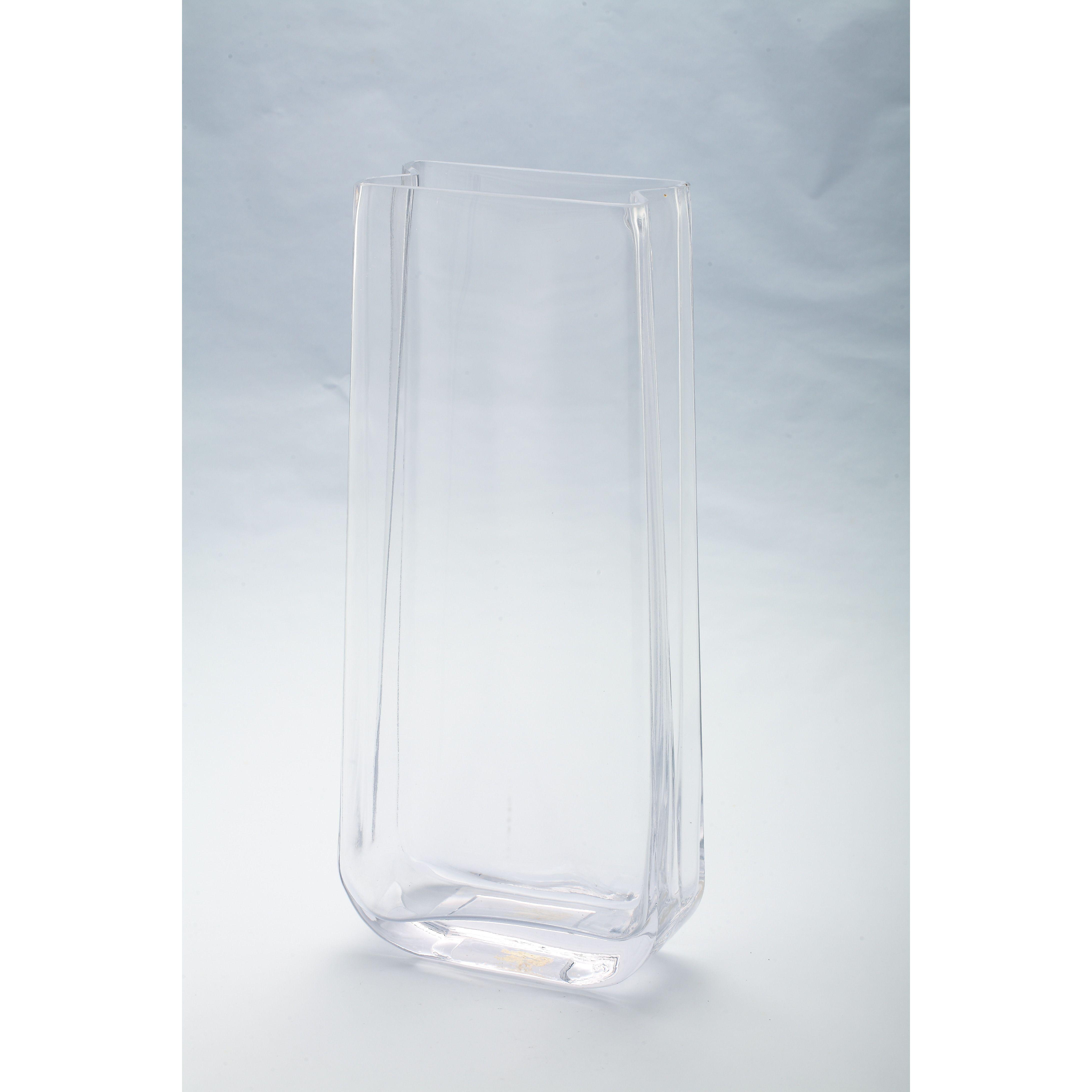big champagne glass vase of rent glass vases image diamond star glass vase wedding rental ideas in diamond star glass vase wedding rental ideas pinterest