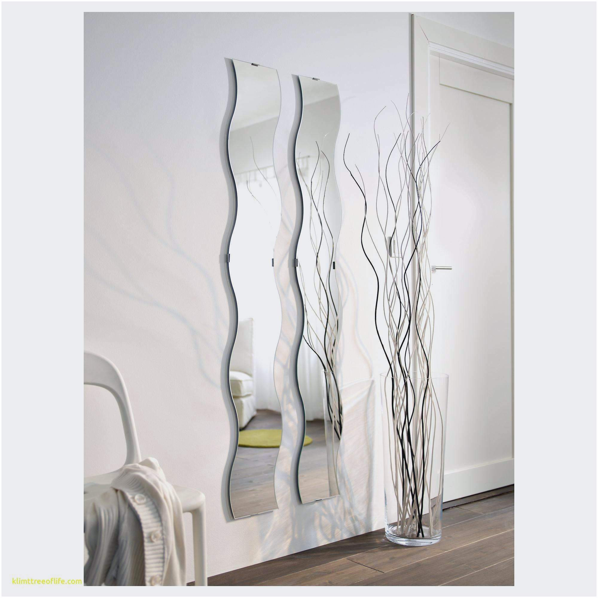 big clear glass vase of 37 excellent clear glass tiles view independentinnovation net in glass tile fireplace surround favorite new design ikea mantel wonderful cylinder vase clear glass pe s5h