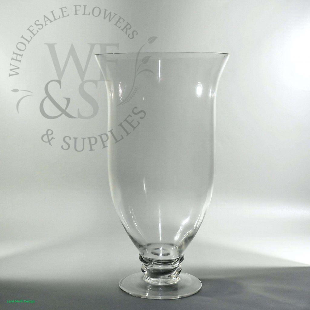 big clear glass vase of inspirational rectangular glass vase wholesale otsego go info regarding new square glass vases