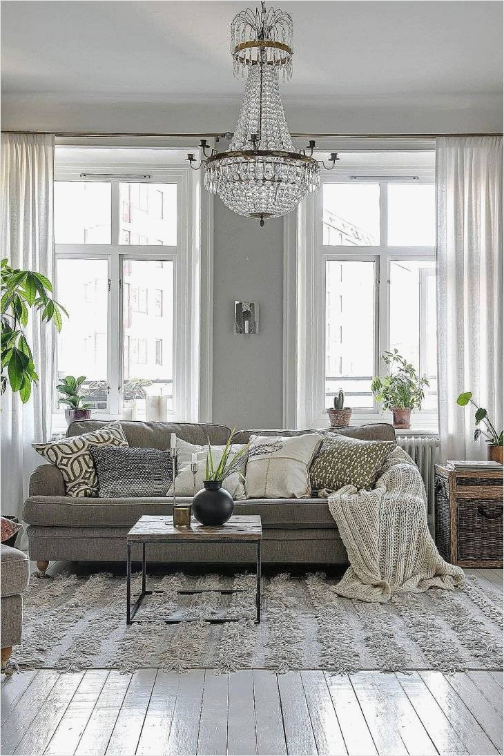 21 Stunning Big Floor Vases for Living Room 2021 free download big floor vases for living room of famous inspiration on gray floor vase for beautiful home interior pertaining to gallery outdoor living room design luxury living room white floor vase luxu