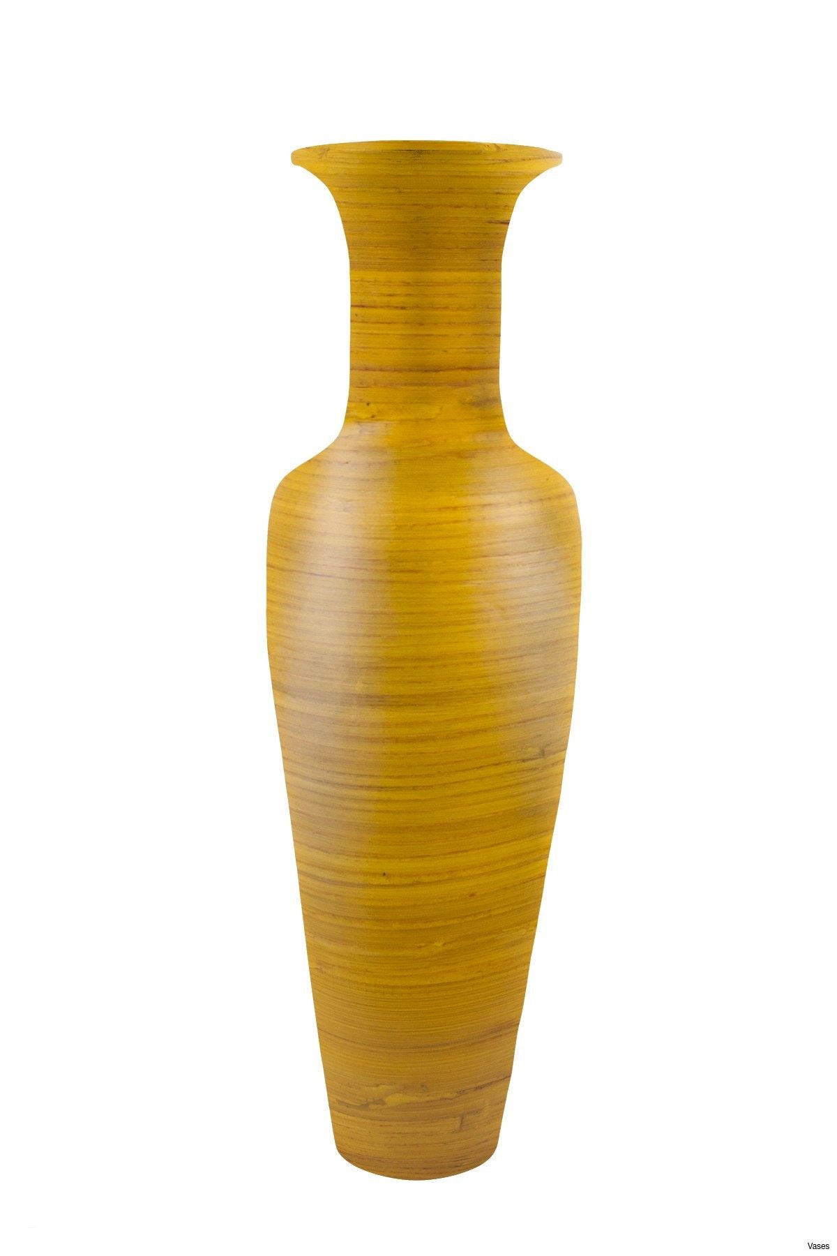 big flower vase online of 36 tall red floor vase the weekly world throughout vases for living room unique big vases for living room extra