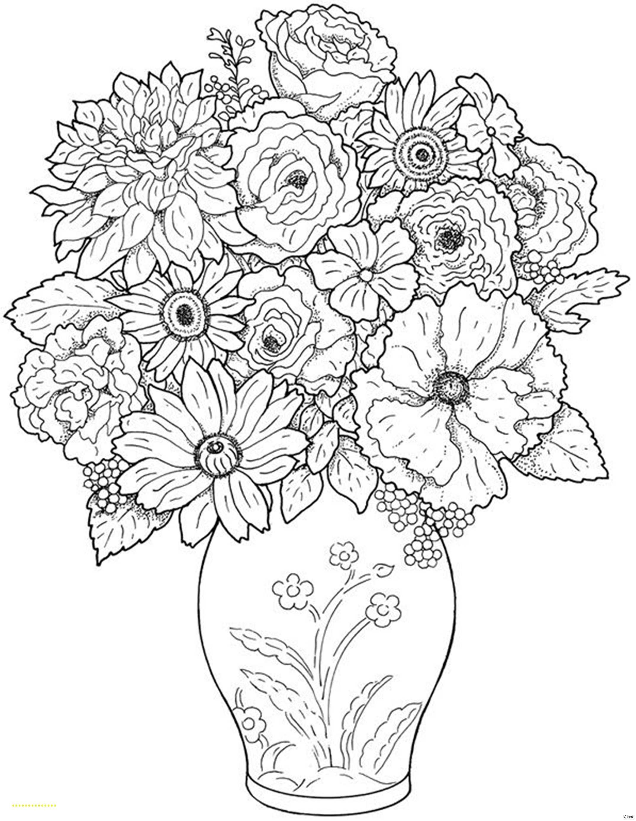 big flower vase with flowers of big flower vases lovely cool vases flower vase coloring page pages for big flower vases lovely cool vases flower vase coloring page pages flowers in a top i 0