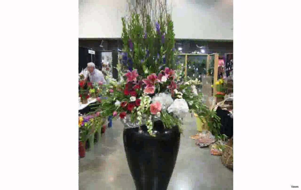 big flower vases for sale of decorative tall floor vases beautiful decorating ideas for tall regarding decorative tall floor vases awesome vases flower floor vase with flowersi 0d extra crystal wooden scheme