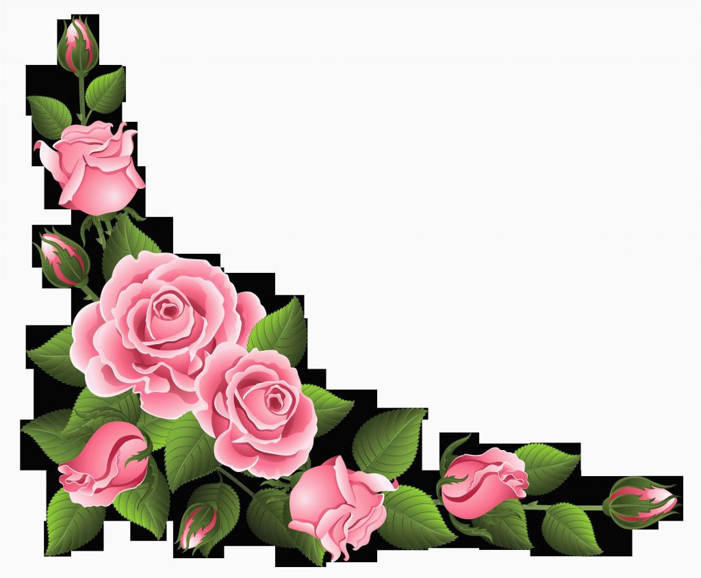 24 Lovely Big Glass Vase 2021 free download big glass vase of flower clipart review bodenvase deko neu flower vase table 04h vases throughout flower clipart review bodenvase deko neu flower vase table 04h vases tablei 0d clipart 2zy f