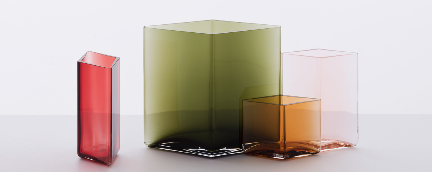 18 Fashionable Big Glass Vases Cheap 2021 free download big glass vases cheap of ronan erwan bouroullec design intended for 48 ruutu