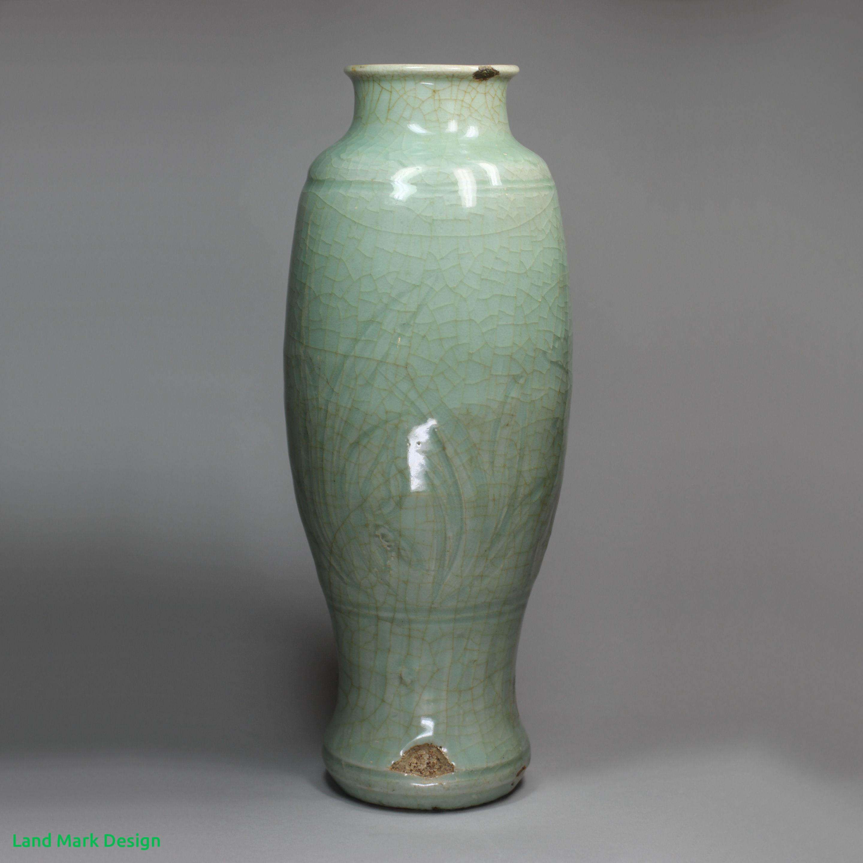 Big oriental Vases Of 22 Large Chinese Vases for the Floor the Weekly World In Cheap Floor Vase