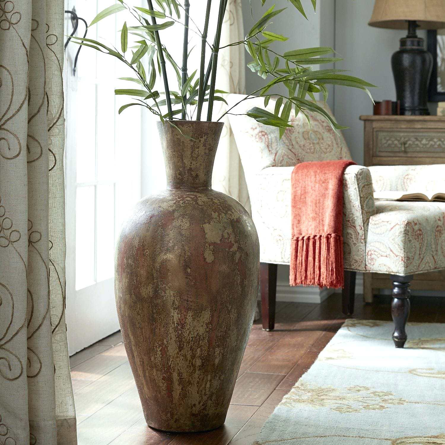 big red floor vase of ideas extra large extra large floor vases for interior decorating for extra large extra large floor vases for interior decorating ideas plus extra large black floor vase