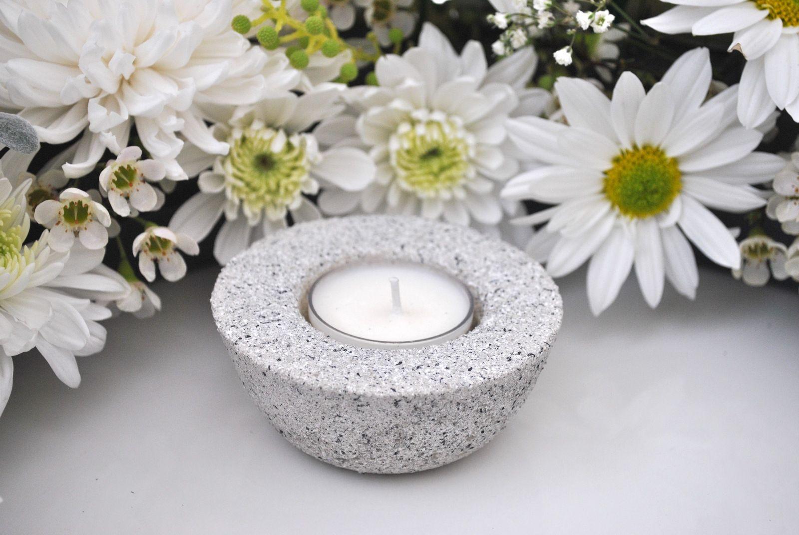 big vase floral arrangements of large view floral arrangements pinterest pertaining to large view