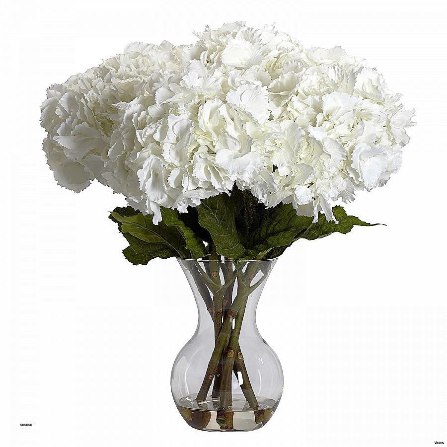 big vase flower arrangements of large glass vase photos vases flower floor vase with flowersi 0d for large glass vase pics wall sconces glass wall sconce vase best original silk peonys of large