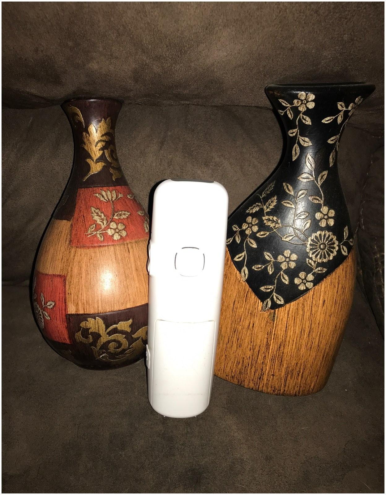 26 Stylish Big Vases Amazon 2021 free download big vases amazon of 21 beau decorative vases anciendemutu org inside 61hl2 2bheixl sl1200 h vases small decorative amazon glass colored bottles unique vase g171f aqua 3