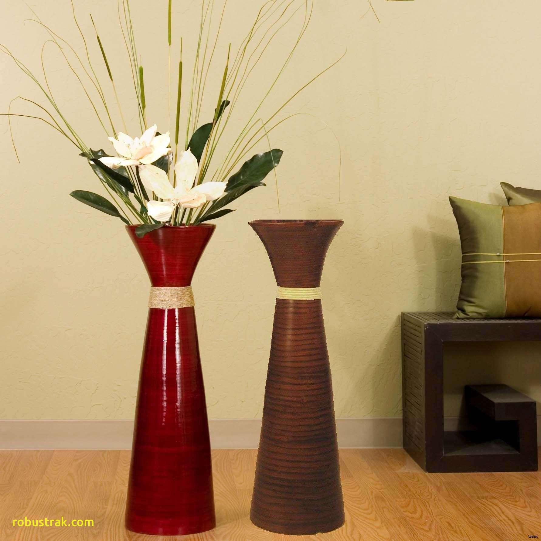 10 Nice Big Vases For Cheap Decorative Vase Ideas