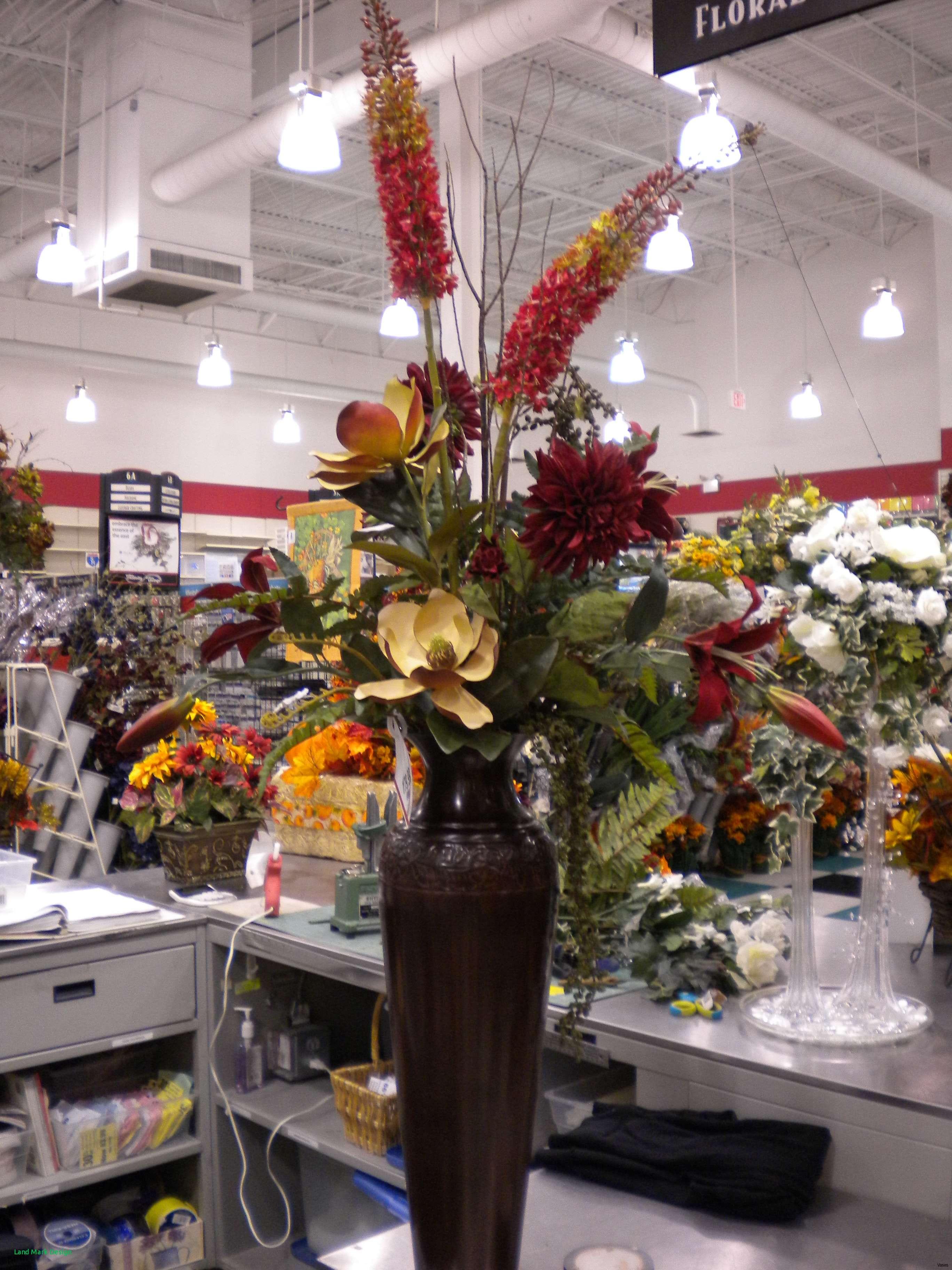 big vases for sale of large flower vase design home design regarding articles with large flower vases for sale tag big vase l vasei 0d vases big flower
