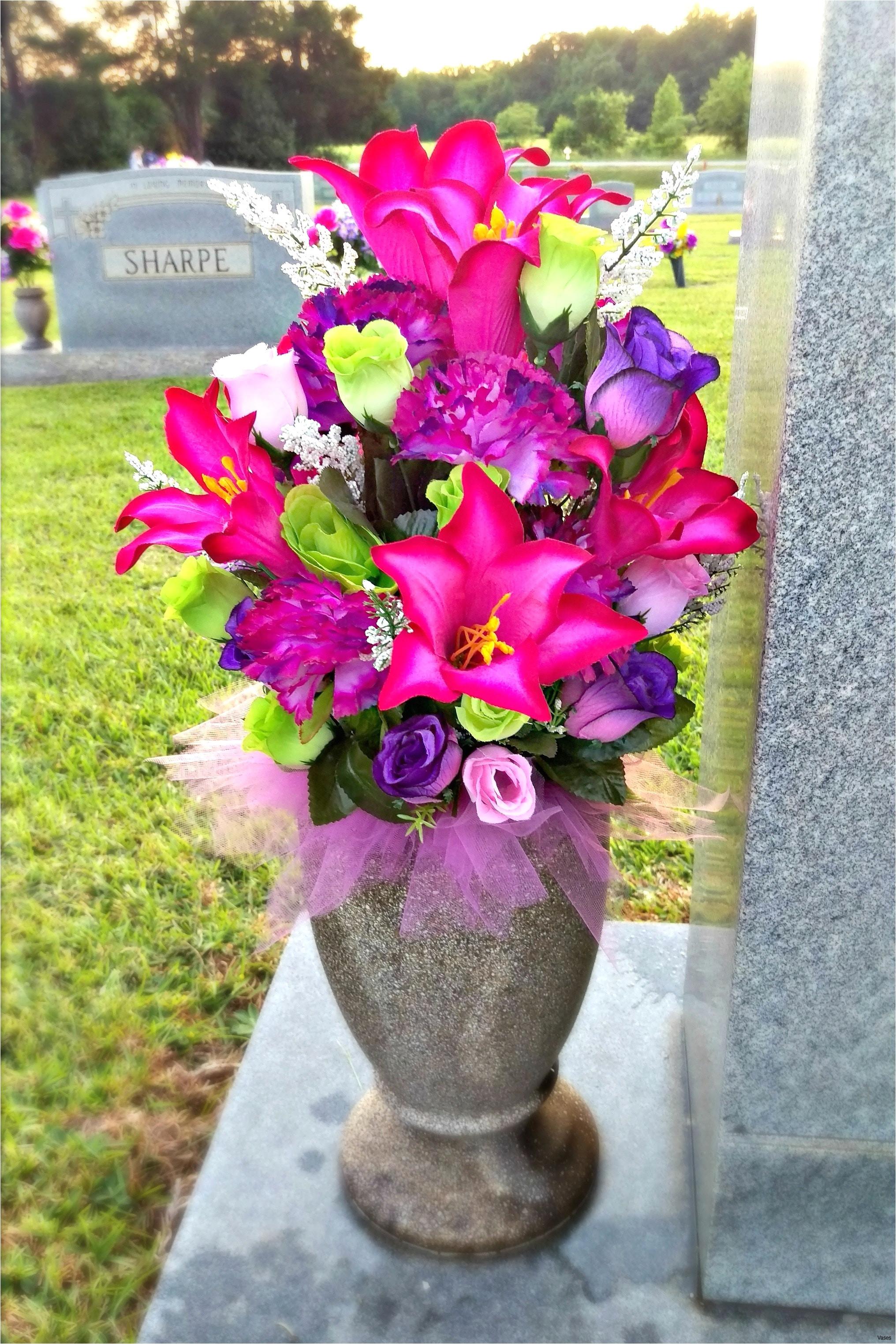 big white flower vase of cemetery grave decoration ideas bradshomefurnishings for cemetery grave decoration ideas flower vase decoration ideas awesome vases grave flower vase