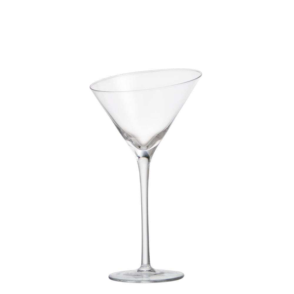 Big Wine Glass Vase Of China Angled Wine Glass China Angled Wine Glass Manufacturers and In China Angled Wine Glass China Angled Wine Glass Manufacturers and Suppliers On Alibaba Com