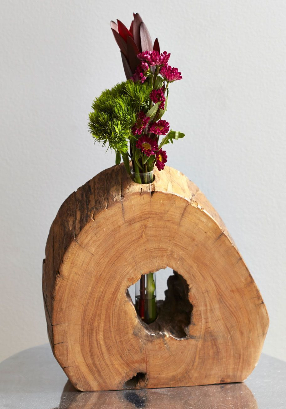 birch wood vase of birch please 12 home decor items thatll give you wood retro home regarding birch please 12 home decor items thatll give you wood