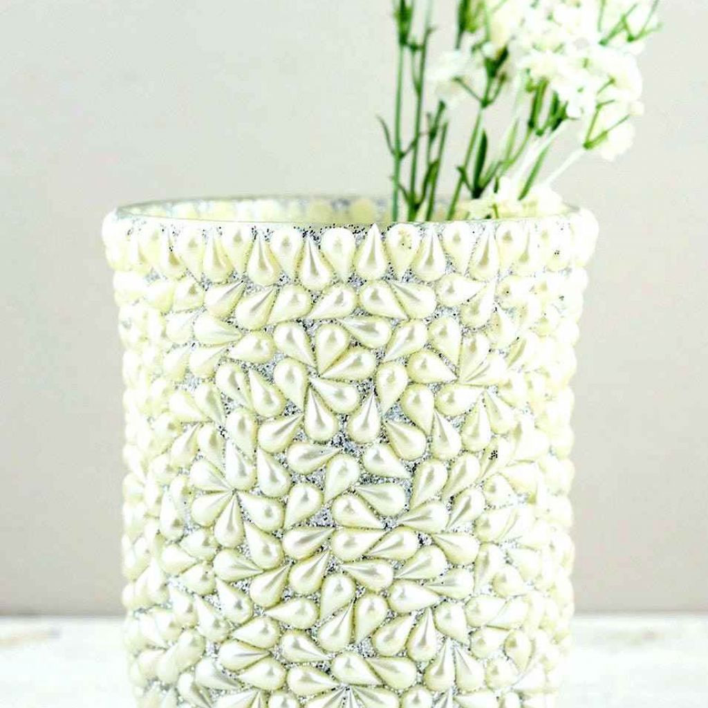 birch wood vase of glass vase fillers ideas cylinder vases walmart mercury bulkh bulk with regard to download954 x 1377