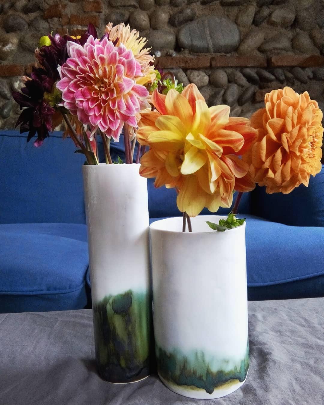 25 Unique Bjorn Wiinblad Vase 2021 free download bjorn wiinblad vase of porcelainvase hash tags deskgram regarding dabut dautomne en bonne compagnie vase porcelaine porcelainvase handmade
