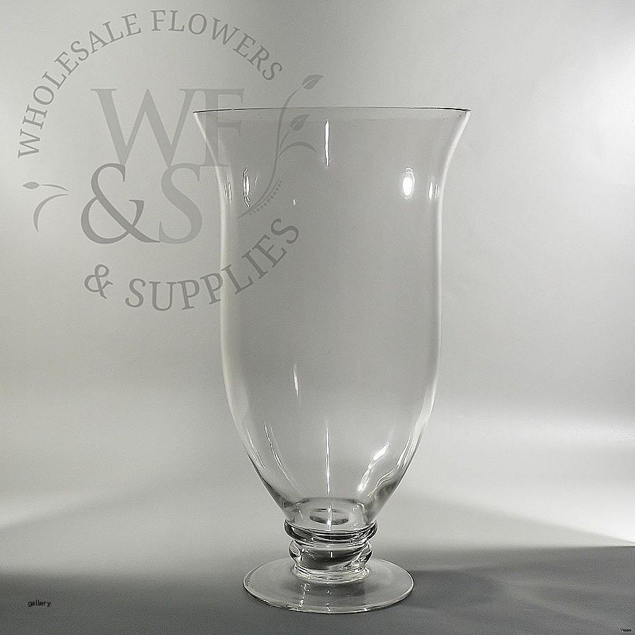 black amethyst vase with handles of glass pedestal vases collection sherbet cup dessert cup dessert bowl for glass pedestal vases photograph glass vases glass and metal vases new ga987w glass pedestal vase of