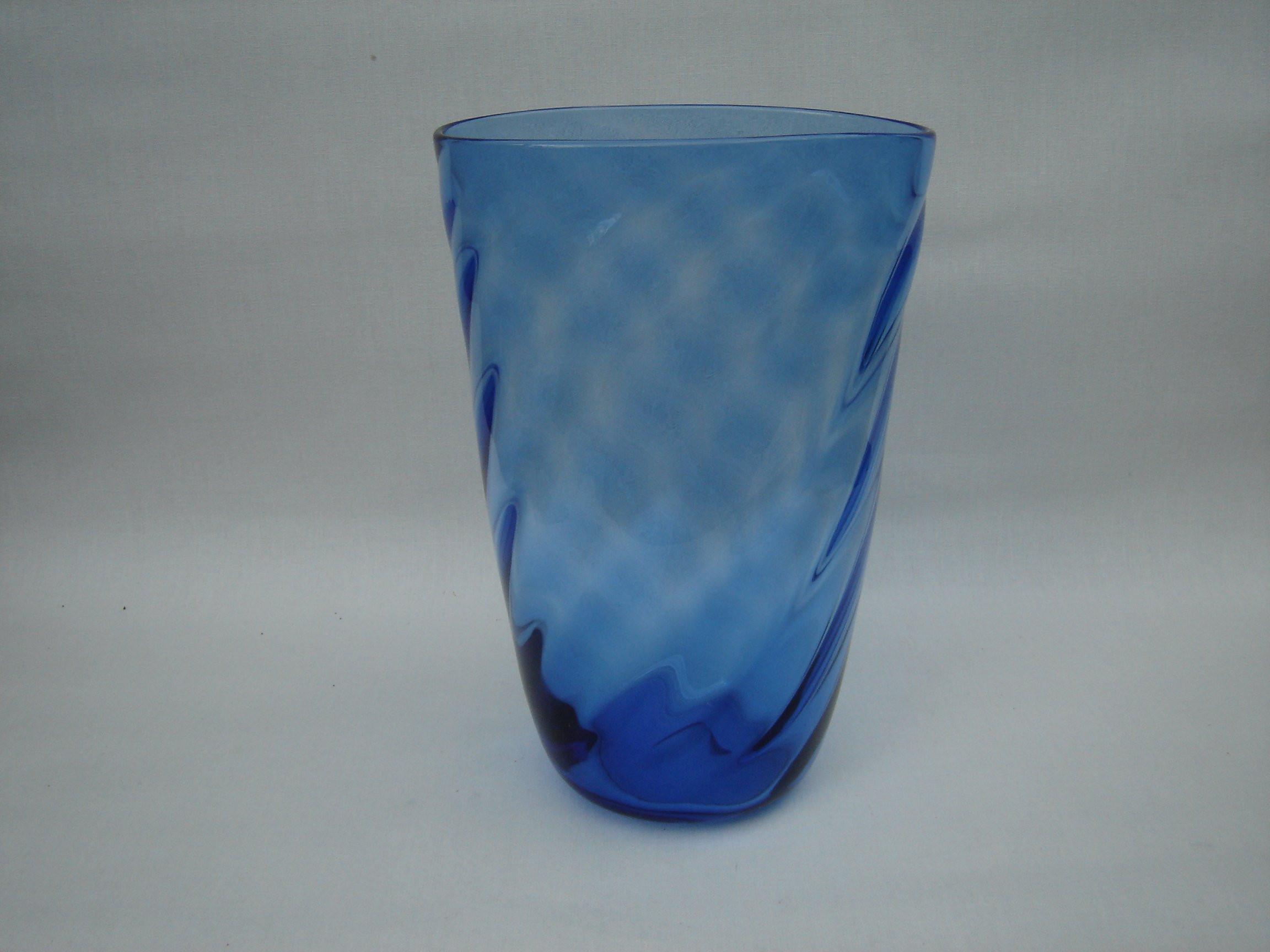 black amethyst vase with handles of https tictail com s alashshab عسل ا throughout bla¥ vas monica bratt 1