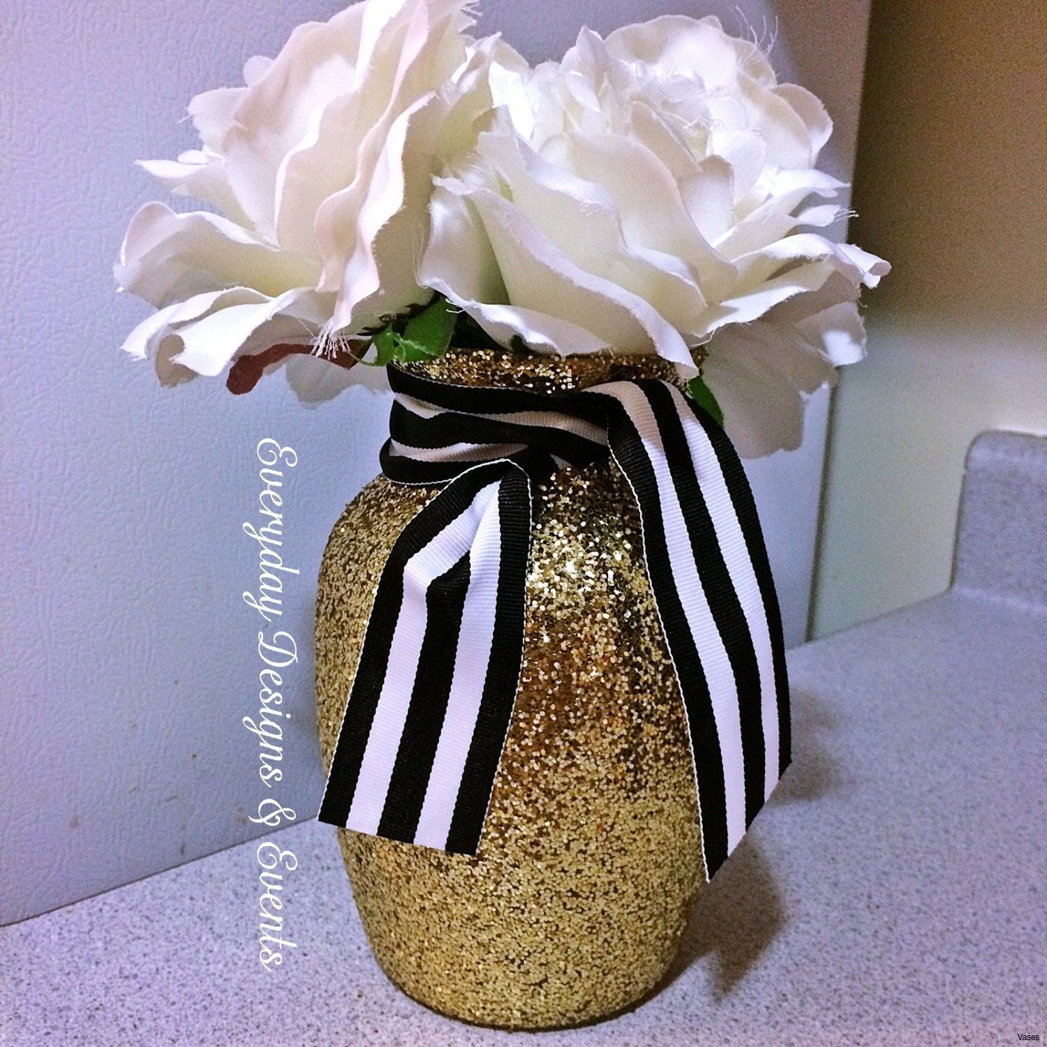 black and white decorative vases of white and gold vase awesome luxury flower picture in black and white regarding white and gold vase awesome luxury flower picture in black and white