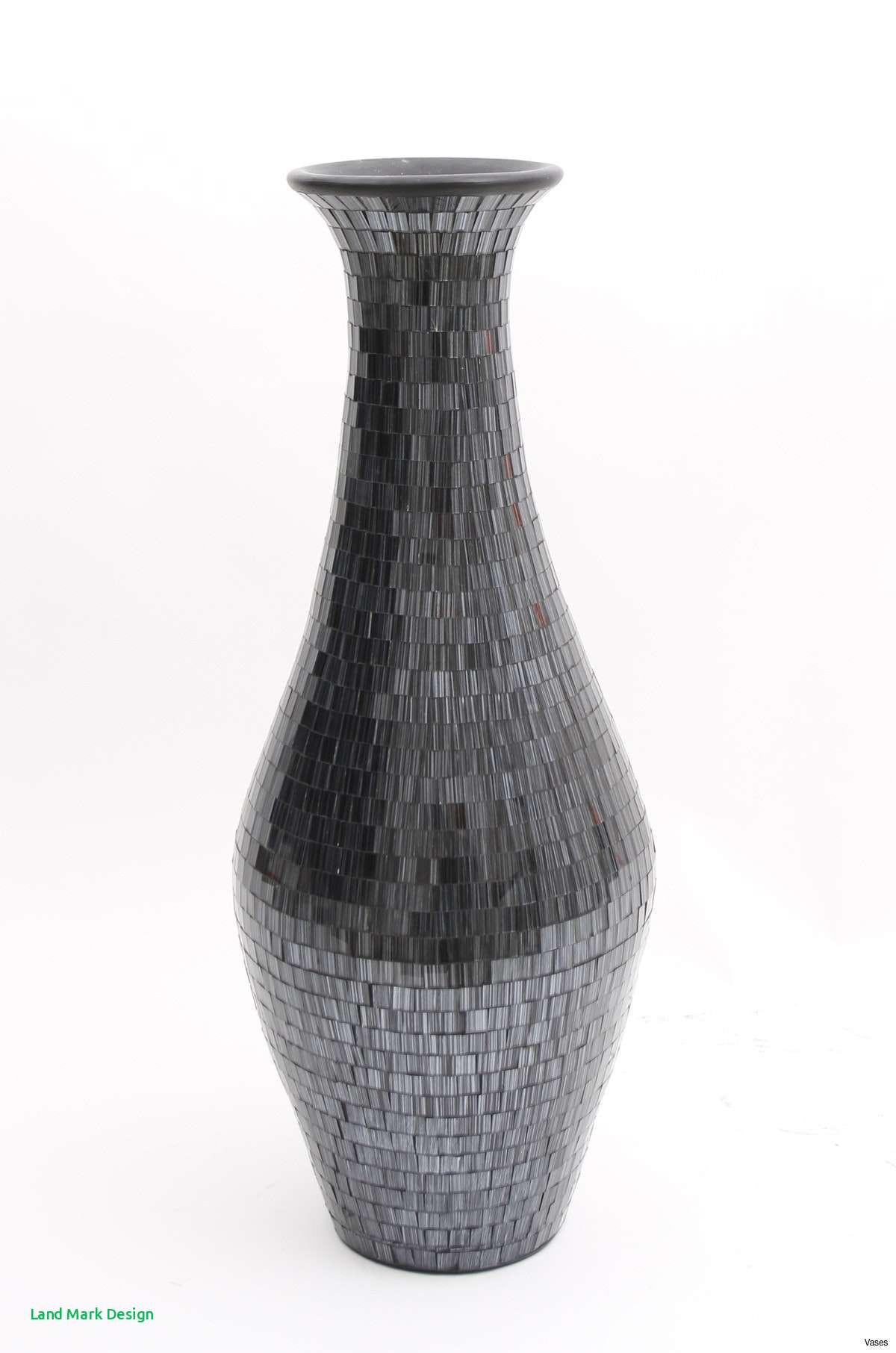 black and white floor vase of white and black design design home design for best home decor floor vases decorating idea inexpensive fresh to interior design trendsh trends i 0d