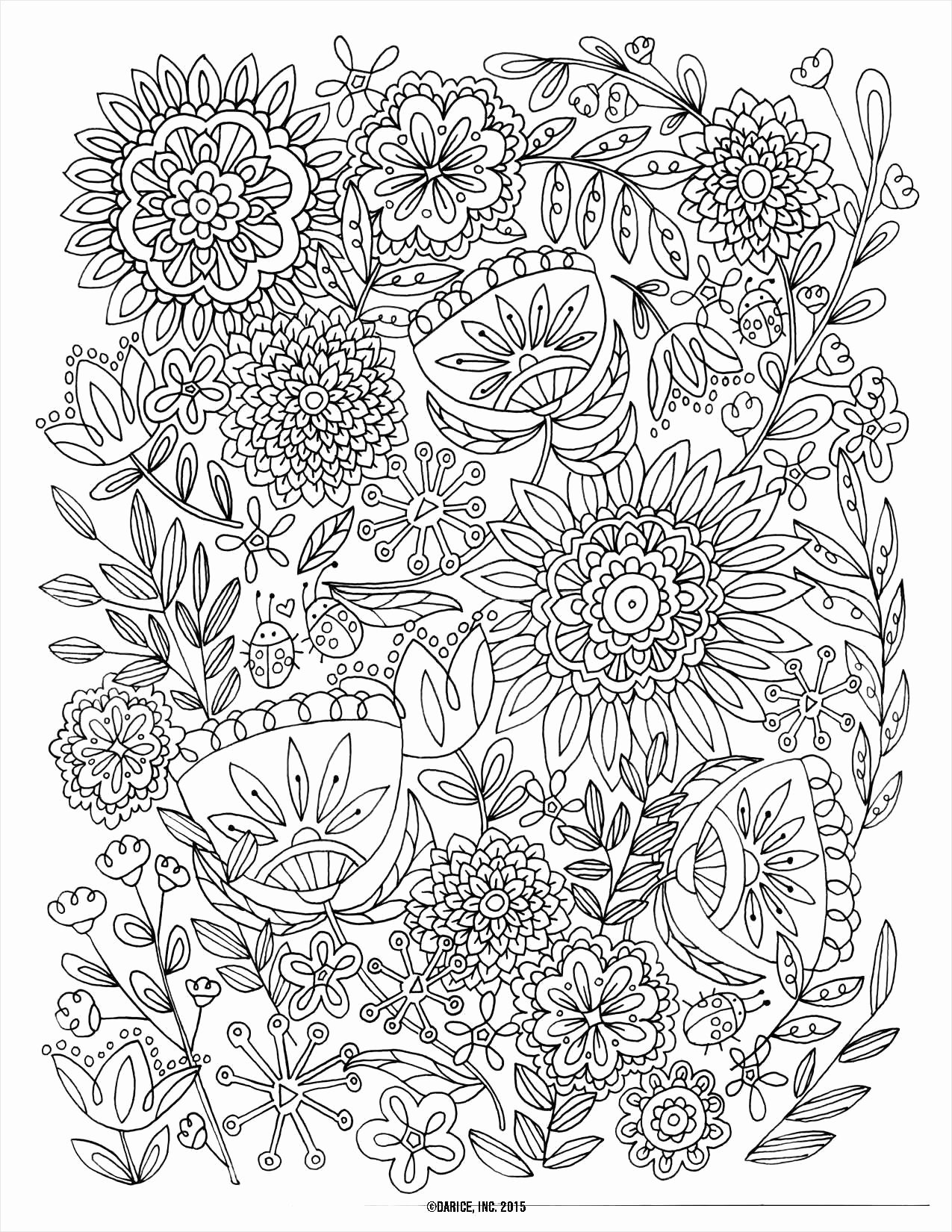 black and white vases cheap of unique cool vases flower vase coloring page pages flowers in a top i with regard to see also related to unique cool vases flower vase coloring page pages flowers in a top i 0d images below