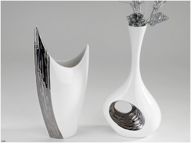Black Ceramic Floor Vase Of 21 Beau Decorative Vases Anciendemutu org for H Vases White Decorative Beautiful Flower Vase Ceramic Silver Height 30 Cmi 0d