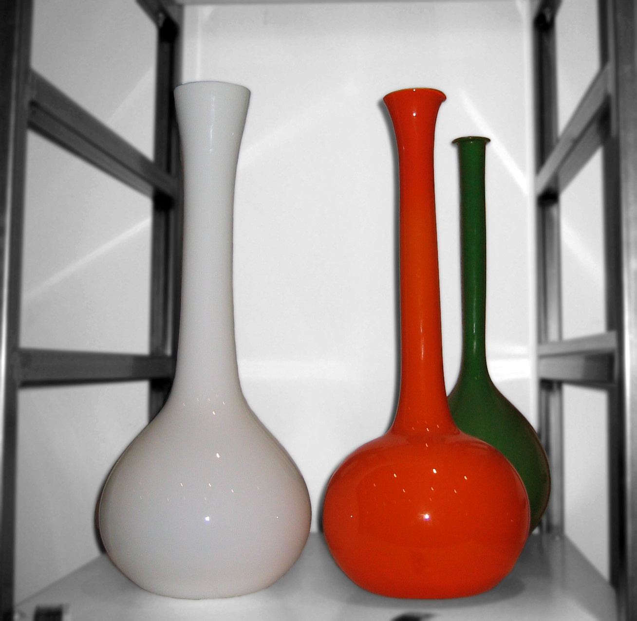 Black Glass Floor Vase Of Vases Design Ideas Modern Floor and Table Vases On Hayneedle In Modern Floor Vases Decorative All Contemporary Design with Red White and Old Green Blinking Color that