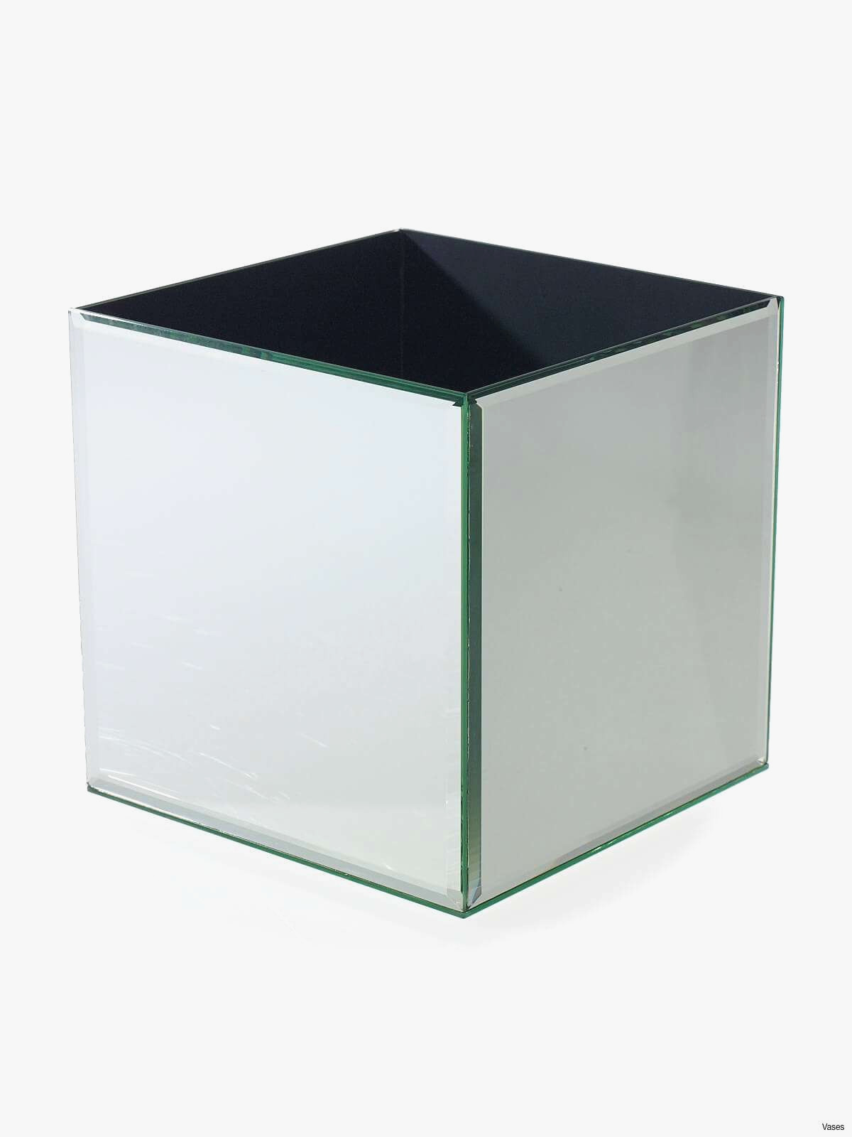 15 Amazing Black Glass Vases wholesale 2021 free download black glass vases wholesale of 12 lovely glass centerpieces for tables collection 7p7u table gallery with regard to glass centerpieces for tables elegant mirrored square vase 3h vases mirror