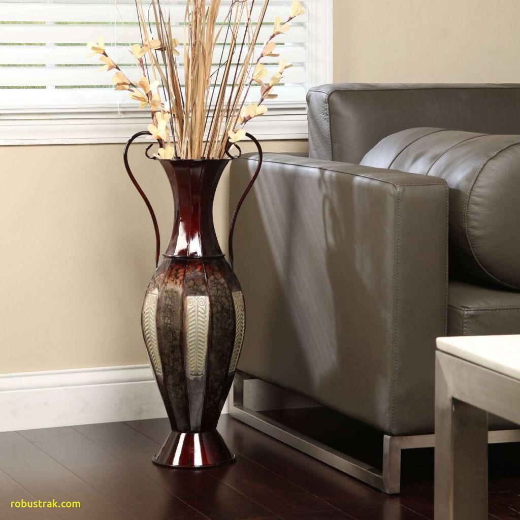 Black Vase Fillers Of New Floor Vase with Branches Home Design Ideas Pertaining to Floor Vase with Branches Lovely 9 Beautiful Floor Vases Qosy for Tall Vaseh Metal Vasei 0d Design Of Floor Vase with Branches 1024x1024