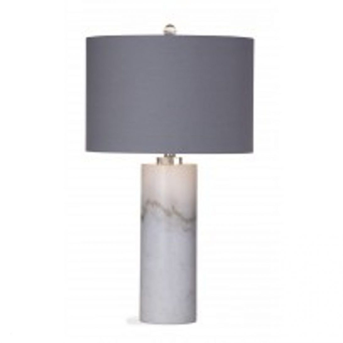 black vase stand of amazing black and white lamp metalorgtfo com metalorgtfo com inside black and white lamp unique floor lamp white shade fresh modern bedroom table lamps elegant new