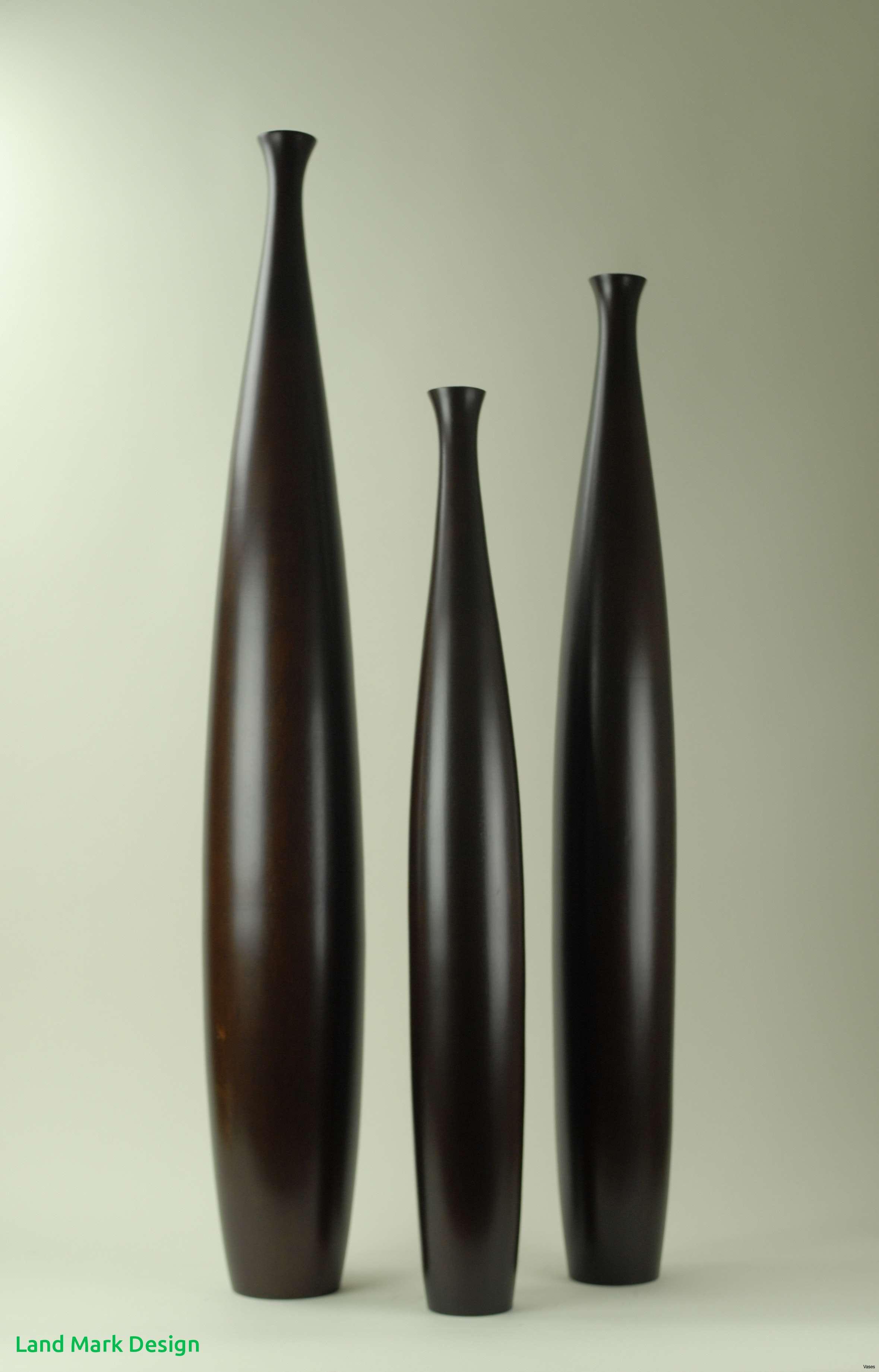black vases for sale of cheap floor vase home design in interesting black tall floor vase for exciting living room design glass very vases sale cheap decorative