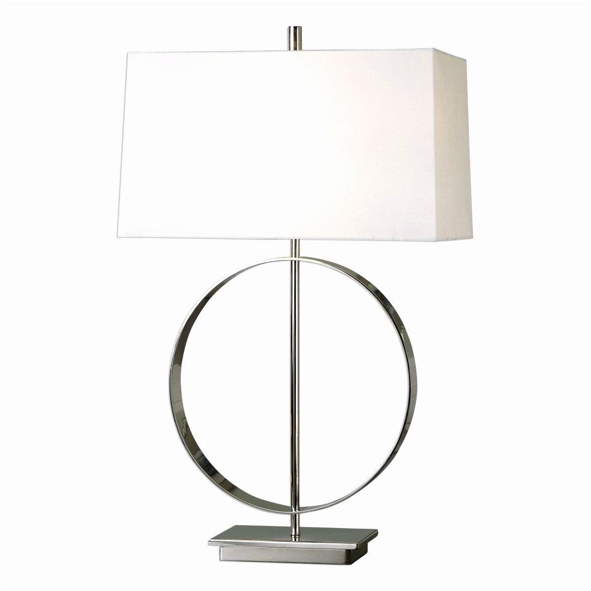 Black White Floor Vase Of 30 Fresh Modern Contemporary Floor Lamp Creative Lighting Ideas Throughout Architect Floor Lamp New Contemporary Table Lamp Free Table Lamps 0d Design Adesso Lamps