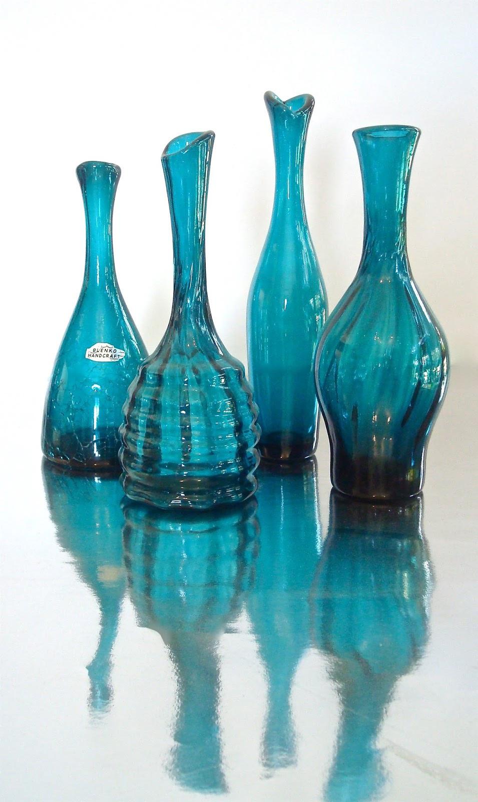 23 Lovable Blenko Handcraft Vase 2021 free download blenko handcraft vase of blenko glass gallery mcm daily throughout blenko colorful galssware carafe lamps vowls artglass