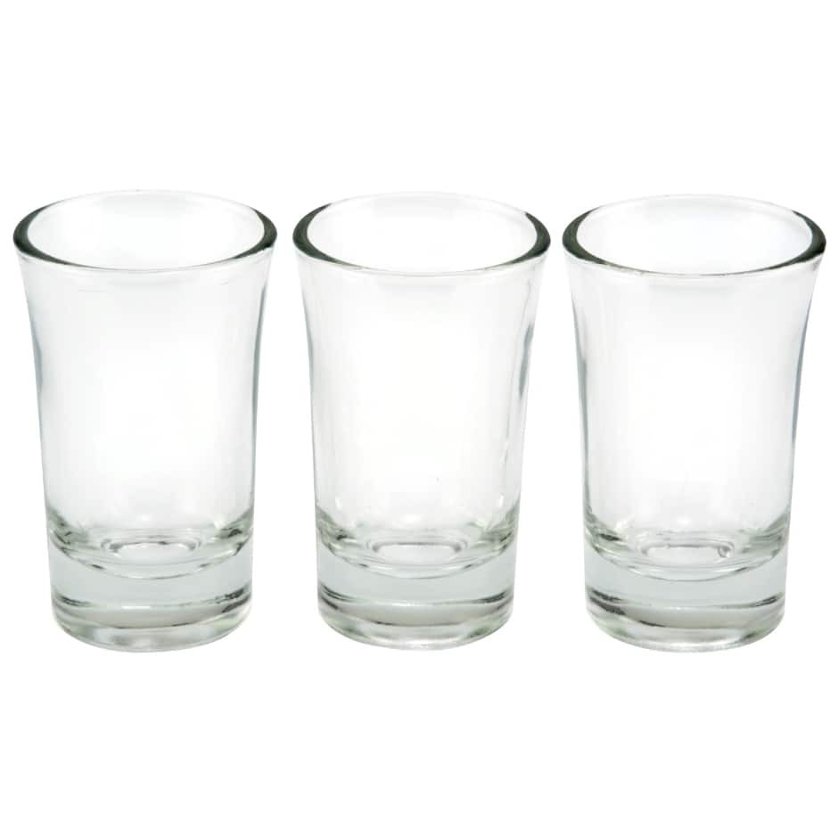 block crystal tulip vase of dessert glasses dollar tree inc for cooking concepts 1 5 oz dessert shot glasses 3 ct packs