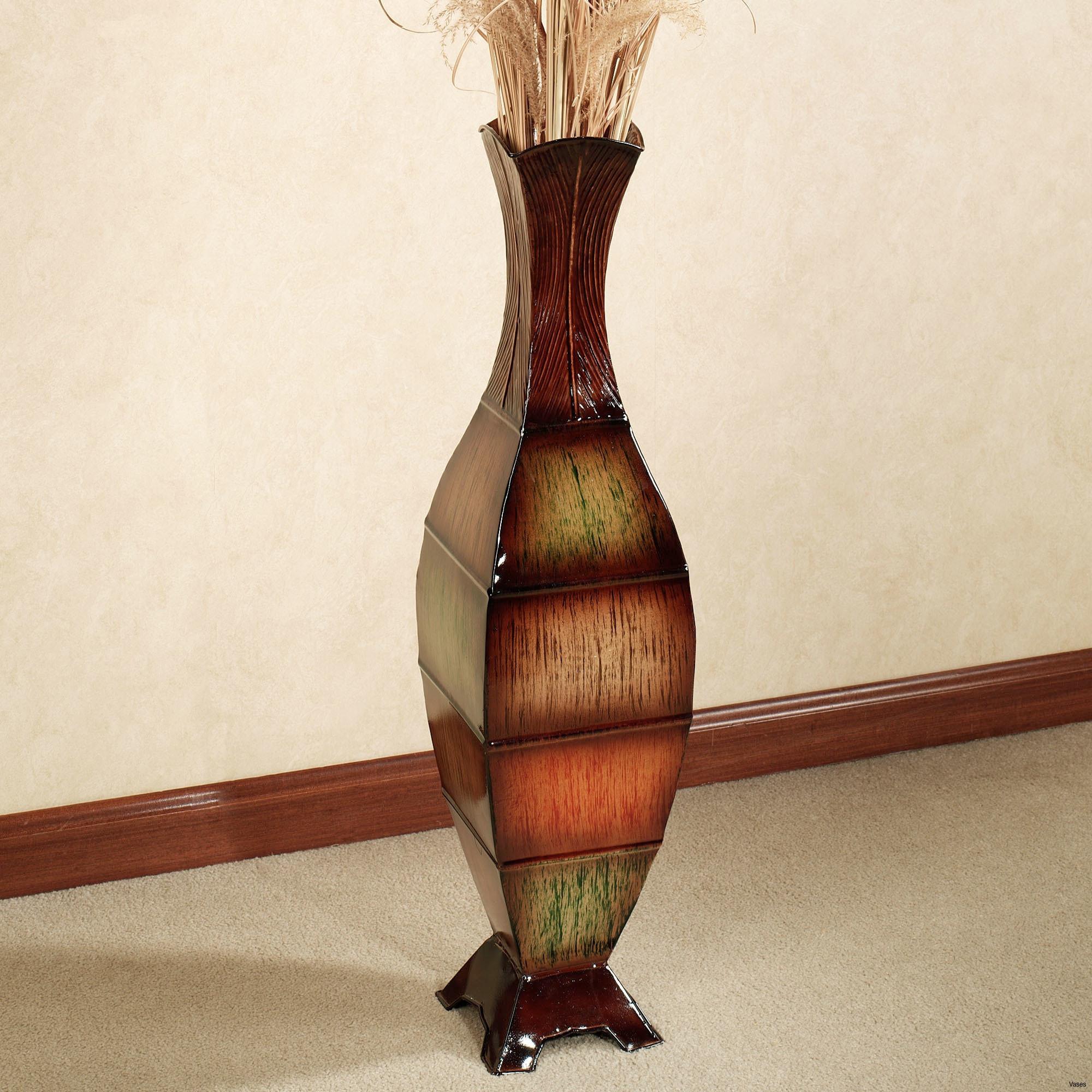 blown glass vases wholesale of 10 best of bamboo vase bogekompresorturkiye com regarding lamps floor contemporary new luxury contemporary floor vasesh vases cheap vasesi 5d bamboo lamps floor