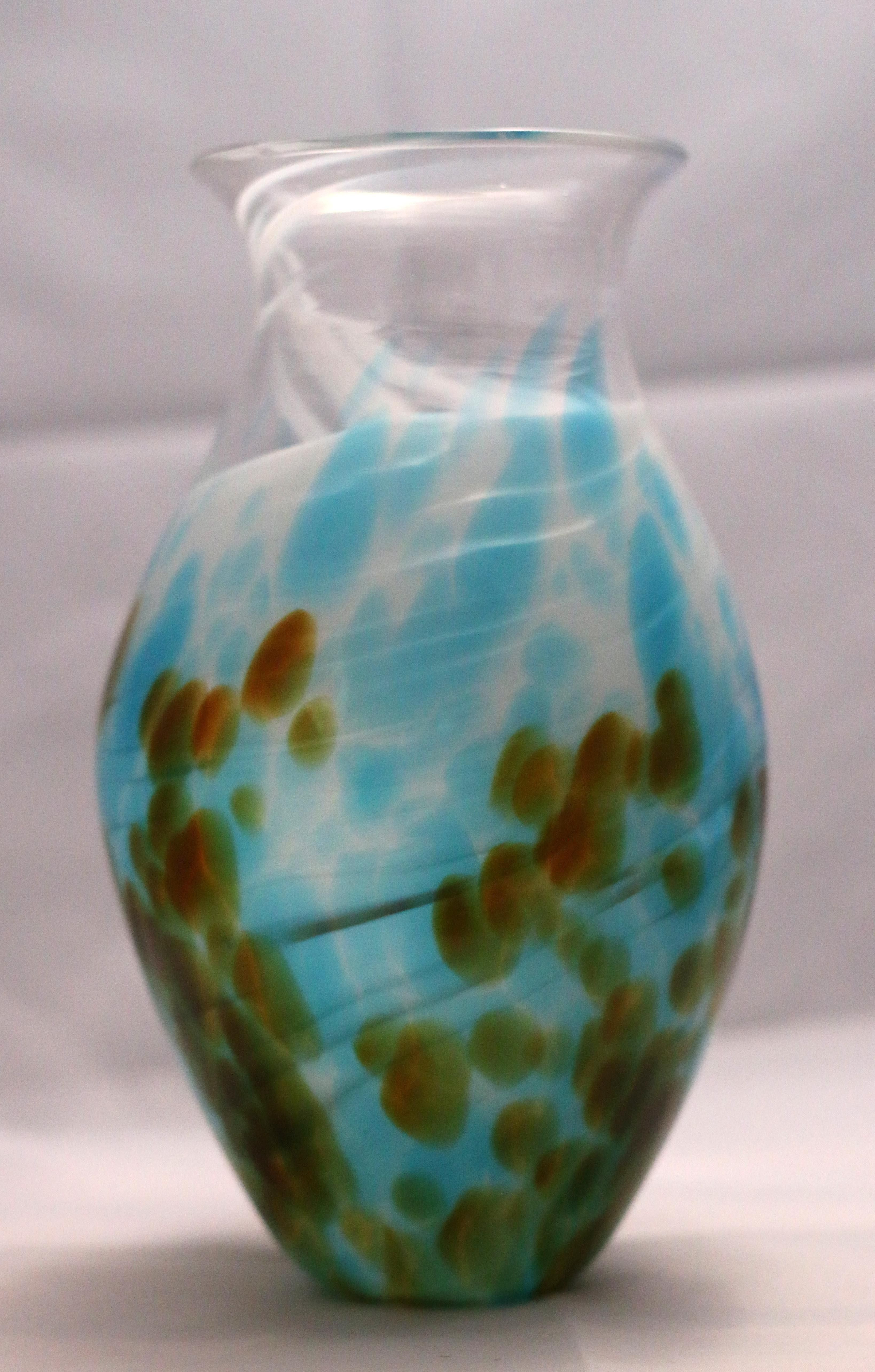 blown glass vases wholesale of 22 hobnail glass vase the weekly world regarding white milk glass vases bulk glass designs